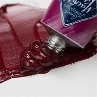Краплак фиолетовый прочный «Мастер-Класс» в тубе №340