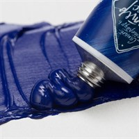 Кобальт синий спектральный «Мастер-Класс» в тубе №502